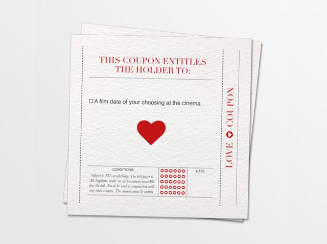 love-coupon-06-789x589