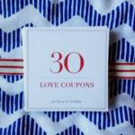 love-coupon-thumbnail