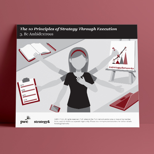 PwC-&-Strategy&-Illustrations-Thumb