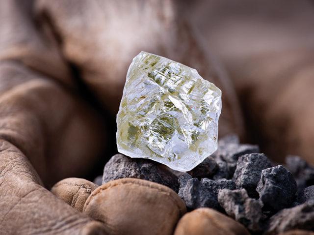 Foxfire-Diamond-Gallery-3