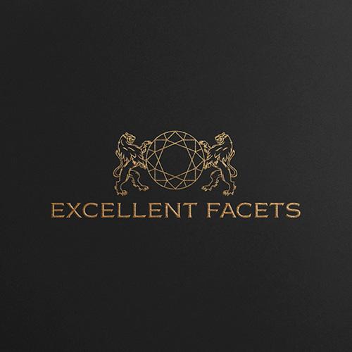 Excellent Facets