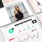 Fashion and Beauty Monitor Images2
