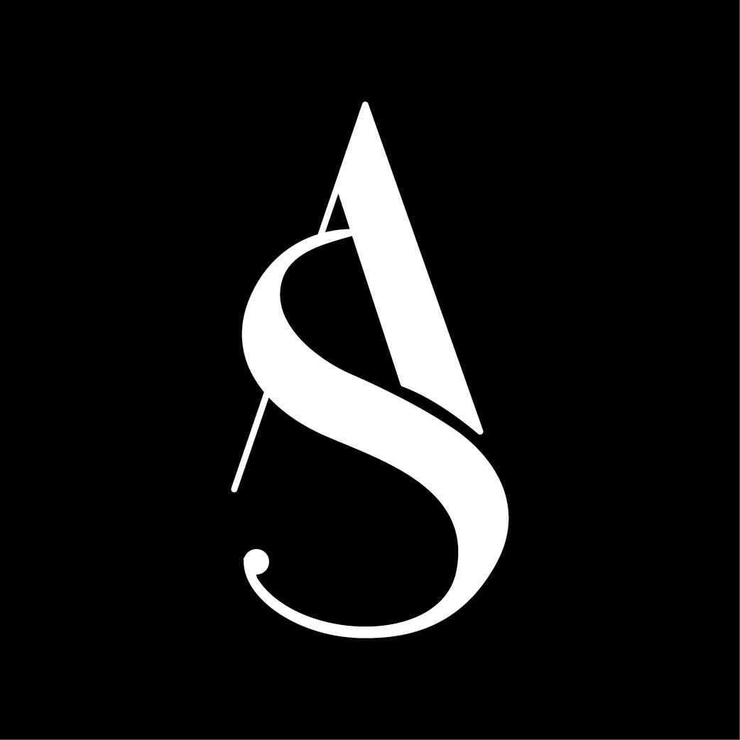 ASD Logos2