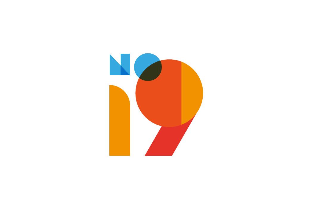 ASD Logos22