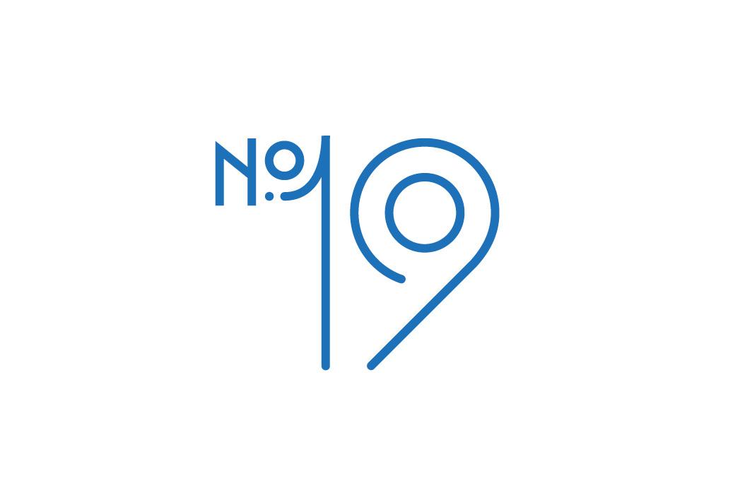 ASD Logos23