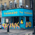 Think & Do Climate Shop2