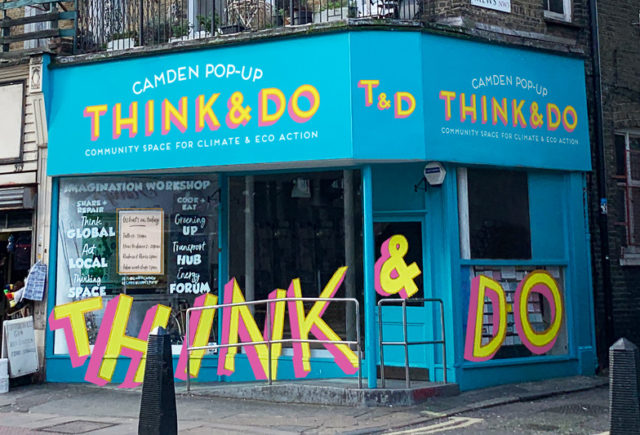 Think & Do Climate Shop5