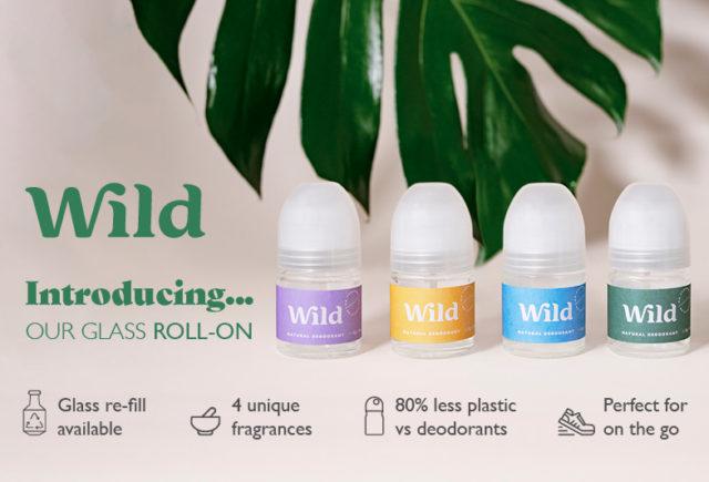 Wild Cosmetics11