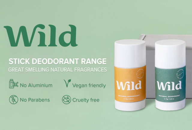 Wild Cosmetics12