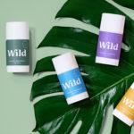 Wild Cosmetics14
