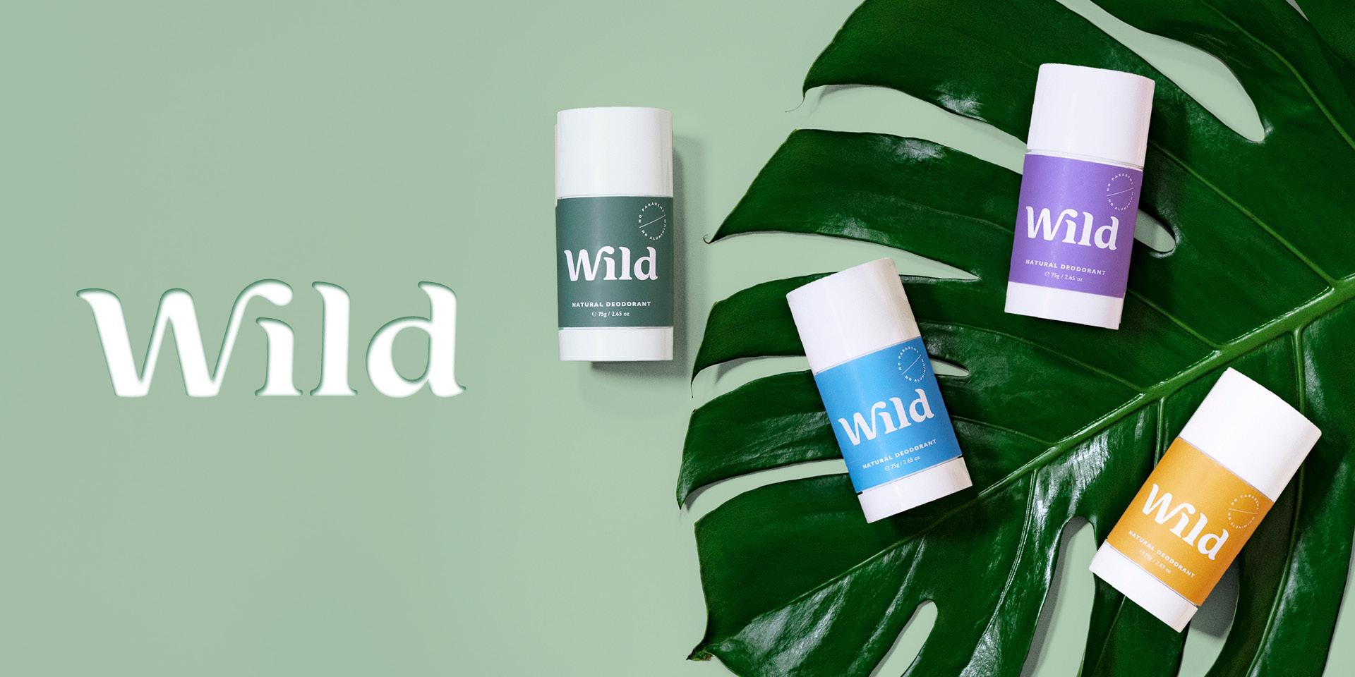 Wild Cosmetics4