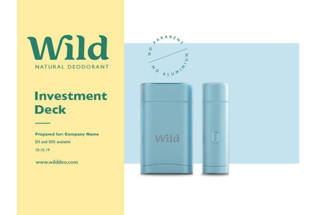 Wild Cosmetics7