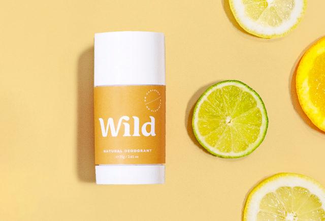 Wild Cosmetics9